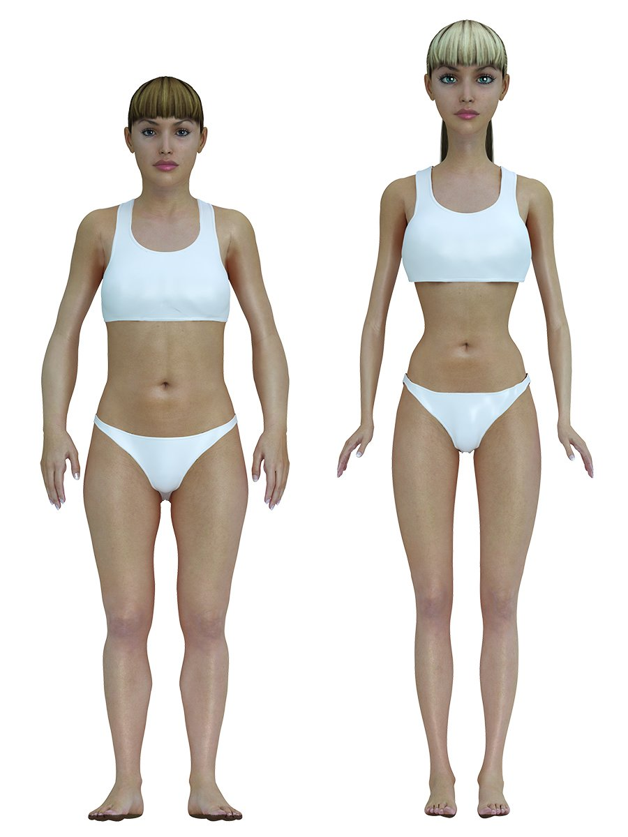 barbie-isnt-just-a-thin-woman-her-waist-is-almost-half-the-size-of-an ...
